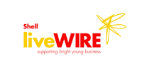 Shell live wire