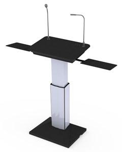 ILS11 lectern podium