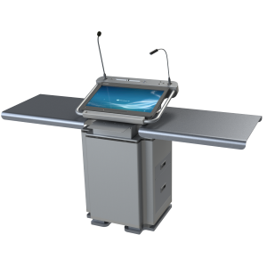 ILS Synergy Education Lecterns Podiums