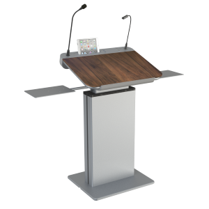 Intelligent Lectern Systems Lecterns And Podiums For Sale